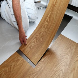 For All The Benefits Vinyl Flooring Is Right Choice For Your House